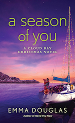 Season Of You Cover